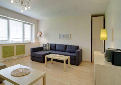 Hotel am Mühlenteich (5)