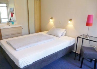 hotelzimmer luebeck - hotel am muehlenteich49