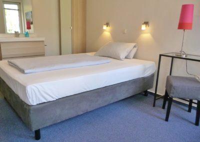 hotelzimmer luebeck - hotel am muehlenteich51
