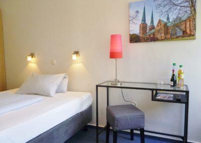 hotelzimmer luebeck - hotel am muehlenteich54